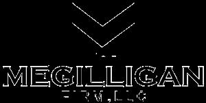 The Megilligan Firm